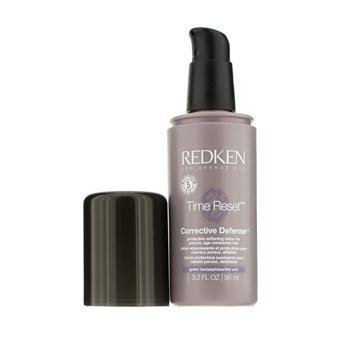 Redken Time Reset Corrective Defense Protective Softening Hair Lotion for Unisex