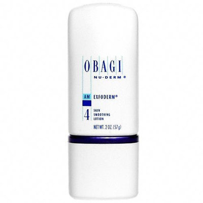 Obagi Medical Nu Derm Exfo Skin Smoothing Lotion