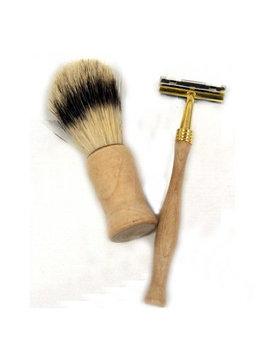 Rucci Men's Shaving Kit