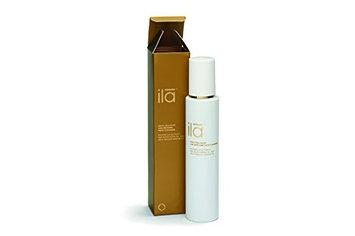 ila-Spa Gold Cellular Age Restore Face Cleanser