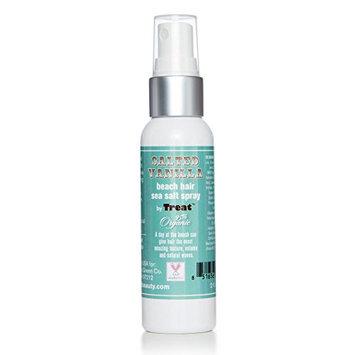 Treat Beach Hair Sea Salt Spray