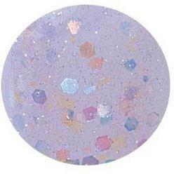 EZ Flow Dare To Be Dazzling Glitter False Nails