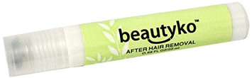 Beautyko Post Hair Removal Soothing Cream