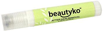 Beautyko Post Epilation Soothing Cream