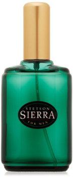 Stetson Sierra Cologne Spray by Stetson