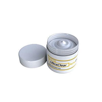 Potent Acne Treatment Cream for Men