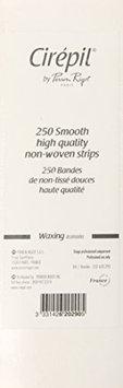 Cirepil Non-Woven Strips