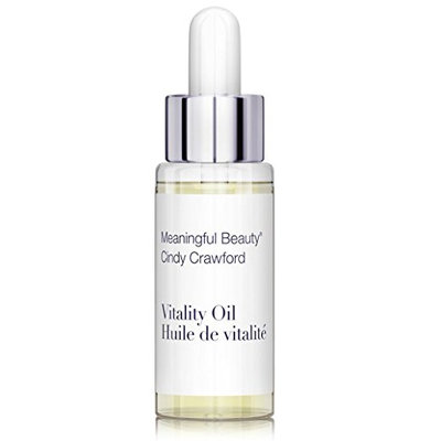 Meaningful Beauty Vitality Oil