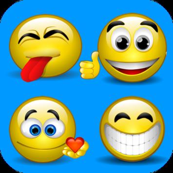 Shishi Li Emoji Keyboard 2