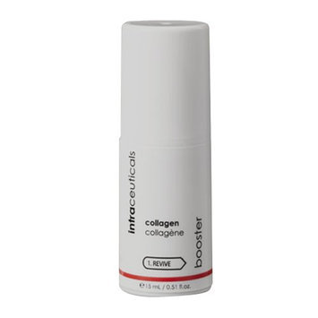 Intraceuticals 6 Piece Booster Serum Collagen