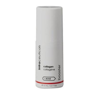 Intraceuticals 6 Piece Booster Serum Collagen