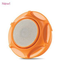 Clarisonic Pedi Smoothing Disc for Feet