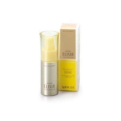 Shiseido Elixir Superieur Pore Care Essence