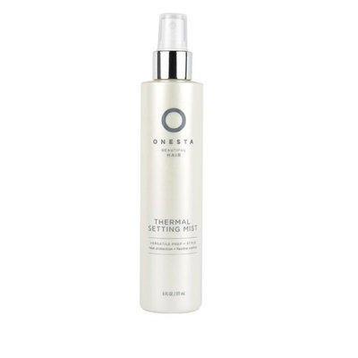 Onesta Thermal Setting Mist