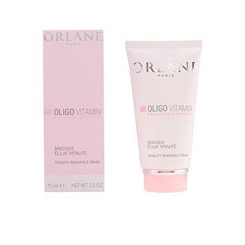ORLANE PARIS Oligo Vitamin Vitality Radiance Mask