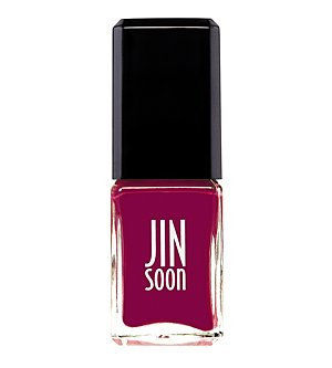 JINsoon Nail Lacquer Heroine