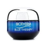 Biotherm Blue Therapy Moisturizing Cream SPF 15