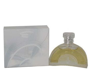 Lancetti Etre Eau De Toilette Spray for Men