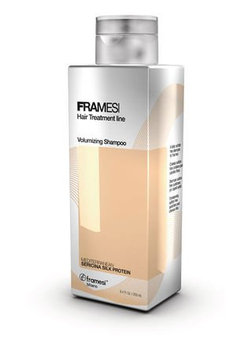 Framesi Hair Treatment Line Volumizing Shampoo
