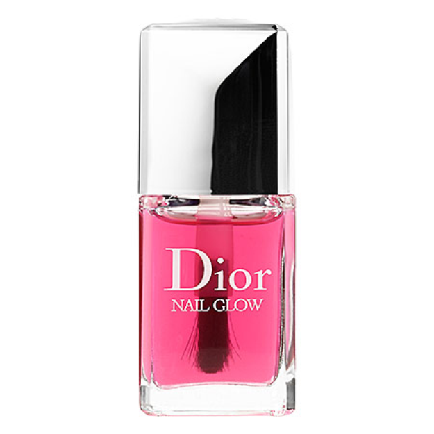 Dior Nail Glow 0.33 oz