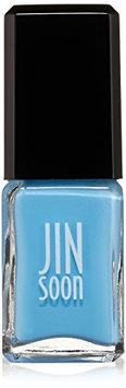 JINsoon Painted Ladies Collection Nail Lacquer
