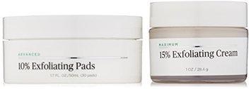 BeautyRx by Dr. Schultz Progressive Peel Replenishment Kit