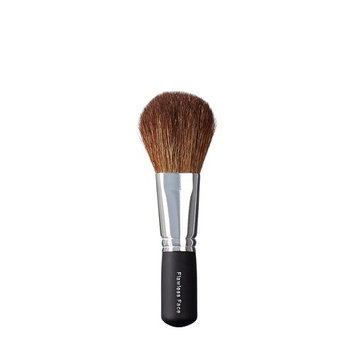 ON&OFF Flawless Face Makeup Brush