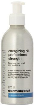 Dermalogica Energizing Oil Professional Strength