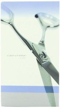Centrix Q-500 Series Professional Shears