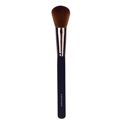 Cricket Pro Blush Makeup Brush
