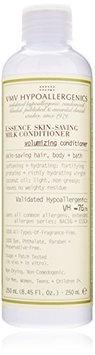 VMV Hypoallergenics Essence Skin-Saving Volumising Milk Conditioner 8.45 Fl Oz.