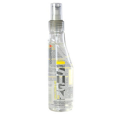 Goldwell Style Sign 2 Structure Me Structurizing Natural Spray for Unisex