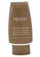 Pevonia Soothing After Shaving Balm