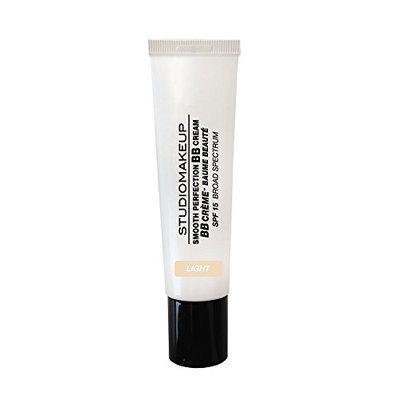 Studio Makeup Smooth Perfection BB Cream
