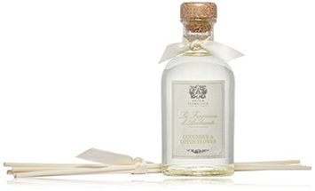 Antica Farmacista 100ml Cucumber & Lotus Flower Home Ambiance Perfume