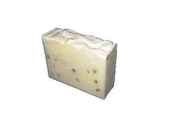 Yumscents Lavender Vegan Bar Soap