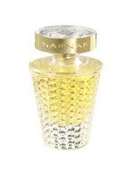 Parfums Naf Naf Eau de Toilette Spray for Women