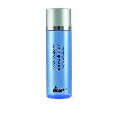 Dr. Brandt® Skincare Women's Pores No More Poresolution