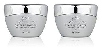 Kenra Texture Powder