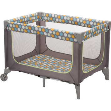 Funsport Play Yard - Ikat Dots by Cosco