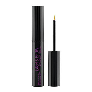 Measurable Difference Lash and Brow Amplifying Serum