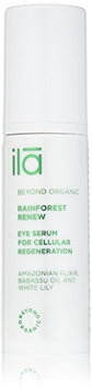ila-Spa Rainforest Renew Eye Serum for Cellular Regeneration