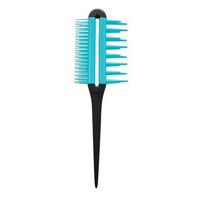 Upper Canada Soap Studio Dry Dual Detangler Comb