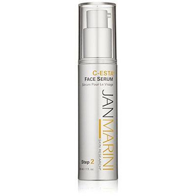 Jan Marini Skin Research C-Esta Serum