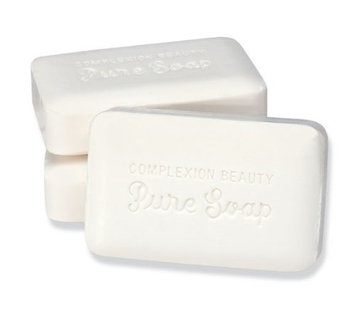 Pure Soap All-Natural Bar Soap