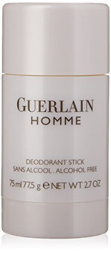 Guerlain Homme Alcohol-Free Deodorant Stick for Men