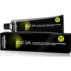 L'Oreal Professional Inoa Unisex Hair Color