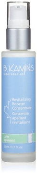 B. Kamins Revitalizing Booster Concentrate