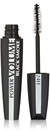 L'Oréal Paris Voluminous Power Volume 24H Mascara