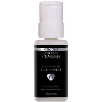 Cuccio Veneer Conditioning Cleanser